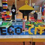 Legocity 2019