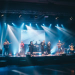 WORSHIP Night STEPS